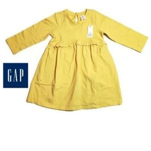 NWT Gap 3T Girl Dress +shipping discount
